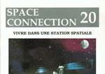 Space Connection